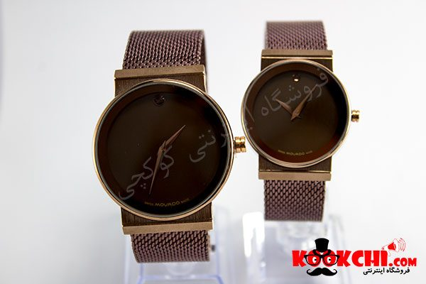 نکاتی که هنگام خرید ساعت مچی مردانه و زنانه باید به آن توجه کنیم !