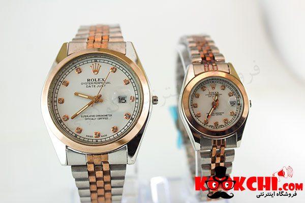 تشخیص ساعت مچی اصل و با کیفیت از ساعت مچی تقلبی ؟