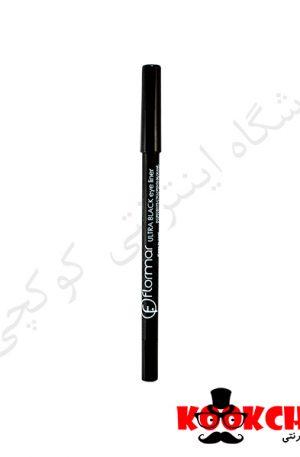 مداد چشم شمعی فلورمار