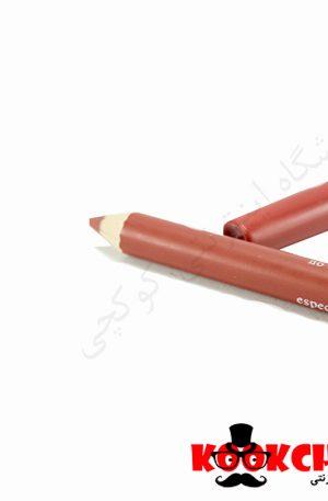 مداد لب یوبه