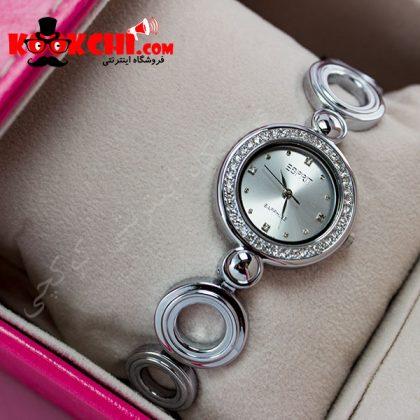 ساعت اسپریت قیمت