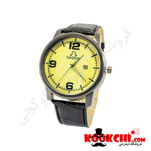 ساعت امگا های کپی