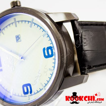 ساعت مردانه ارزان قیمت