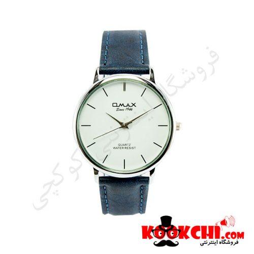 ساعت اوماکس SC7491IU03